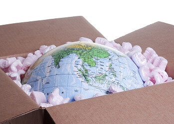 Global Logistics Services