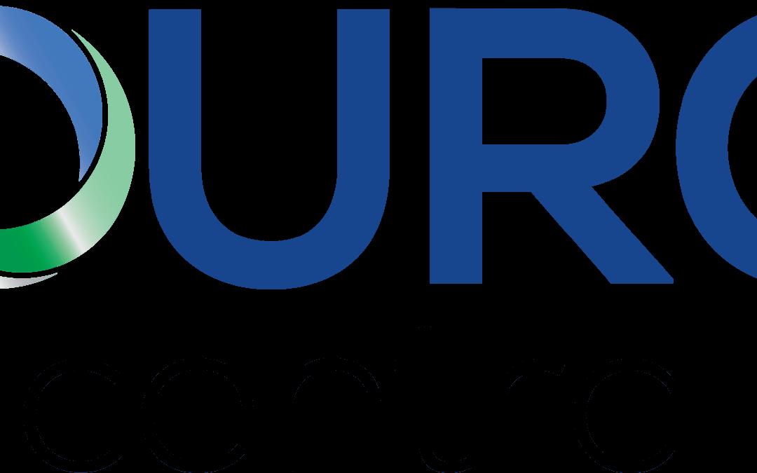 Source Central logo