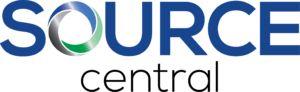 SourceSupportLogo_central
