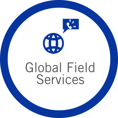 global field services