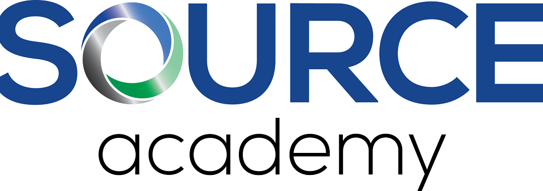 Introducing Source Academy