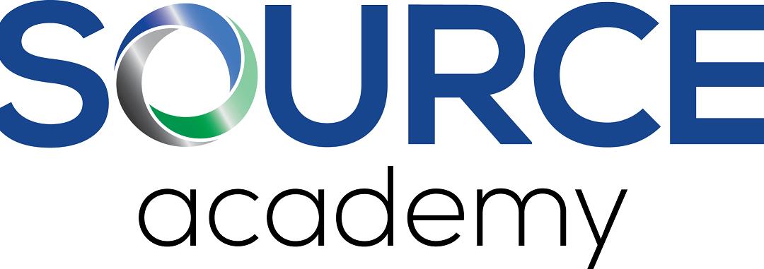 Introducing Source Academy