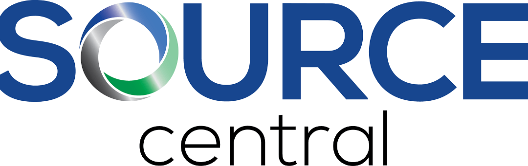 Presenting Source Central