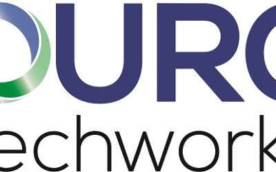 Introducing Source Techworks