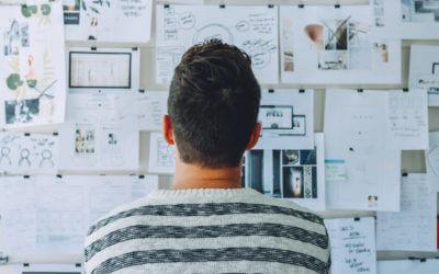 Customer Success Series, Part 3