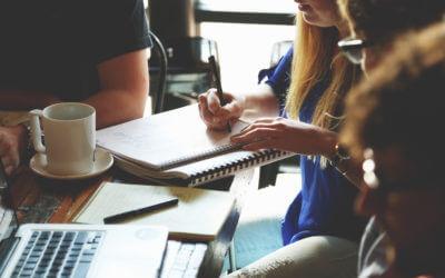 Customer Success Series, Part 5