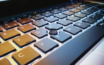 Source Techworks