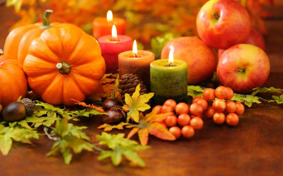 Happy Thanksgiving from Source!