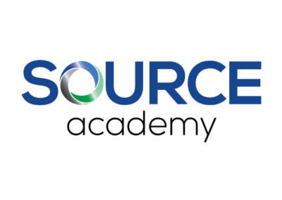 Source Academy Innovation