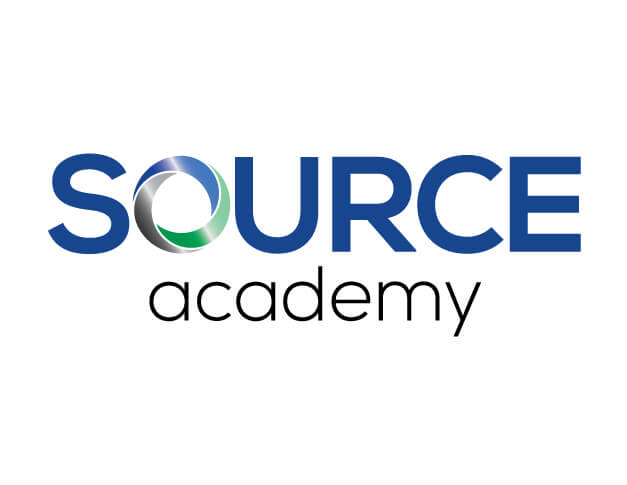Source Academy Innovation