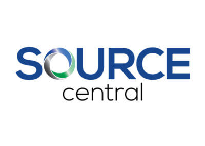 Source Central Innovation
