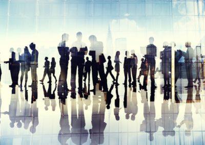 Workforce Trends & World-Class Service