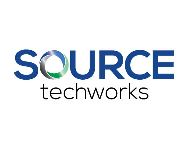 Source Techworks Innovation