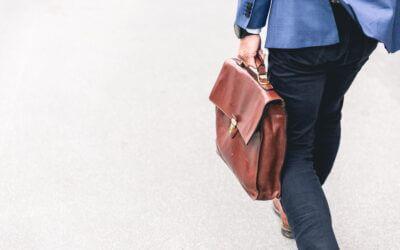The Importance of Proper Workforce Utilization