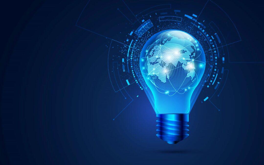 5 Field Service Mega Trends for 2021